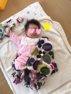 足上げ睡眠2.JPG